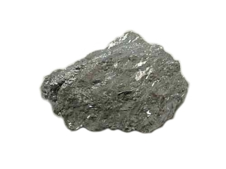 Indium Metal Lumps 99.99%