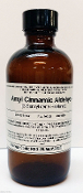 Amyl Cinnamic Aldehyde High Purity Aroma Compound 30ml
