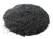 Bronze Metal Powder (90%Cu 10%Sn) -325 Mesh 50g